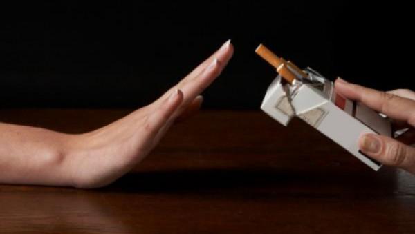 UACH será edificio libre de tabaco