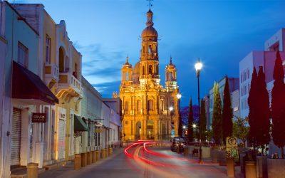 Legisladores en Aguascalientes cerrarán el paso al tabaquismo