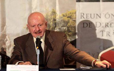 En los últimos 7 años, consumo de drogas en México aumentó 47%