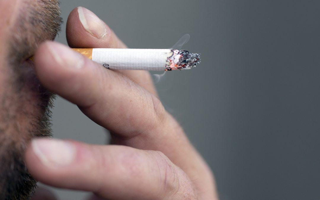Uso del tabaco sube un 80% en las películas más taquilleras y aumenta la preocupación