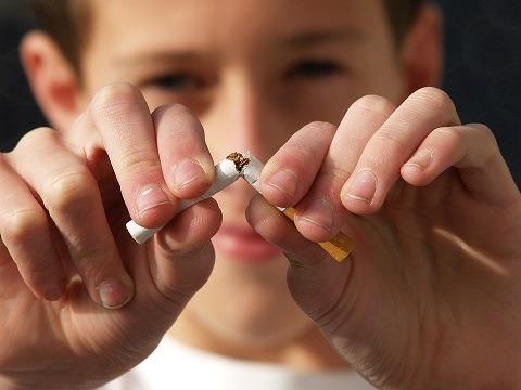 Si México quiere menos fumadores, que cobre por lo menos a 63 pesos la cajetilla