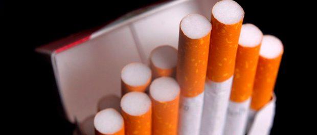 A la alza el tabaquismo entre estudiantes tlaxcaltecas